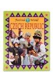 Czech Republic (Festivals of the World)