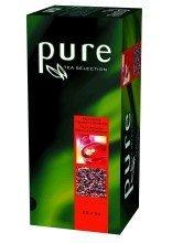 Pure Früchtetee Selection 410139 VE6x25
