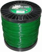 (N2 5 lb Spool of .130 line rec. for 40cc and Higher Straight Shaft Models)