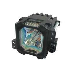 BHL-5009-S JVC DLA-RS1 TV Lamp by JVC Security