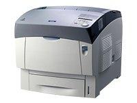 Epson AcuLaser C3000 Color A4 - Impresora láser (Color, A4, 600 ...