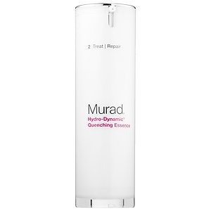 Murad Hydro Dynamic Quenching Essence Fluid