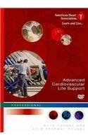 ACLS Video, DVD Format by Aha (2008-01-01)