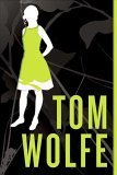 Book cover from I Am Charlotte Simmons: A Novelby Tom Wolfe