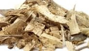 Borututu Bark, Cut&Sifted - Wildcrafted - Cochlospermum angolensis, 1 Lb (454g = One Pound) Brand: Herbies Herbs