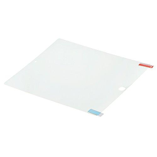 MagiDeal Anti-Blue Light Screen Protector Anti Glare Film Sk