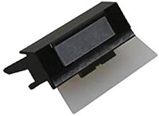 Printer Parts JC97-02669A Separation Pad Assy MEA Unit Holder Pad for Samsung ML2510 ML2570 ML2571 ML2571N SCX4725 Phaser 3200MFP