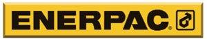 Enerpac - DA6853446SR - Piston Sleeve Kit