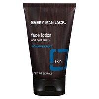 jack face lotion - 5