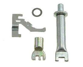 Dorman HW2652 Brake Self Adjuster Repair Kit