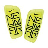 Nike Neymar Mercurial Lite 2015 L