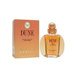dune-by-christian-dior-edt-spray-17-oz