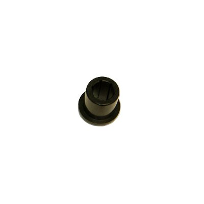 TRAIL-GEAR Bushing, Front Leaf (Poly Spring Bushings)