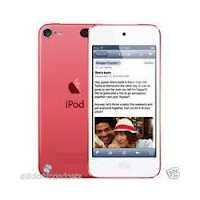 apple-ipod-touch-32gb-pink-5th-generation