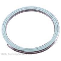 UPC 049797392769, Beck Arnley 039-6437 Exhaust Manifold Gasket