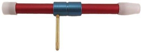 Pro-shot .17 Caliber verstellbar Bohrung Guide von pro-shot Produkte