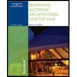 Mastering Autodesk Architectural Desktop 2006 ((REV)06) by Aubin, Paul F [Paperback (2005)] pdf epub