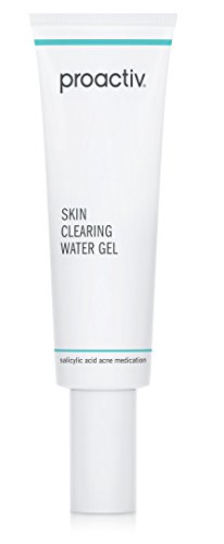 Proactiv Clearing Water Fluid Ounce product image