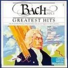J.S. Bach - Greatest Hits Vol 1 by Bach