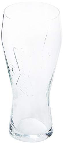 Budweiser Copos Ambev 8600621 Transparente