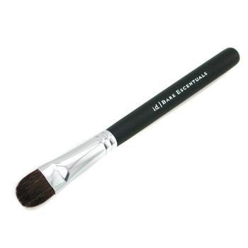 Bare Escentuals - Full Tapered Shadow Brush