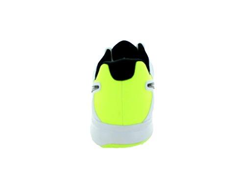 599 Bianca Nike Vapor Vantaggio Aria Gialla 359 1zqxX8wq