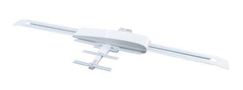 Sensar Antenna Iv - Winegard RVW-205 Sensar IV White Antenna Replacement Head by Winegard