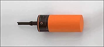 ifm-electronic IB-3020-BPKG/6M IB5097 4021179079747 - Interruptor de proximidad
