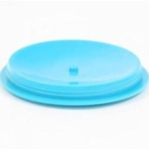 Iwata IWA94008321 Lid Plastic 1 Liter Cup
