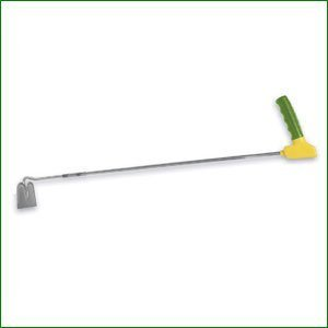 Long Reach Gardening - Hoe by Essential Aids