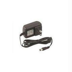 Siig Inc. Power Adapter for Av Boxes