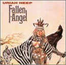 Fallen Angel by Sbme Castle Us