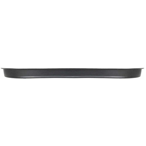 Lower Panel Valance for Dodge Full Size P/U 94-02 Front Textured Old Body Style