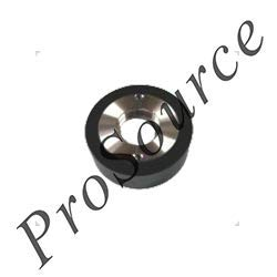 ProSource EDM Consumables Roller for Mitsubishi Machines (X055C662G51)