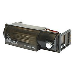 evercool-525-cross-flow-system-fan-revision-2-pcac2