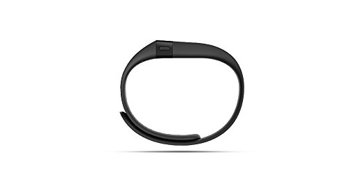 Fitbit Charge Wireless Activity Wristband, Black, Small by Fitbit (Image #3)