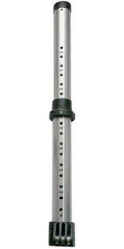 (Prolimit Verlenger Skinny Mast Extension Cross Roller 30cm )
