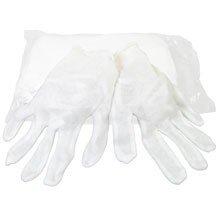 Cotton Liner Gloves (L-XL)