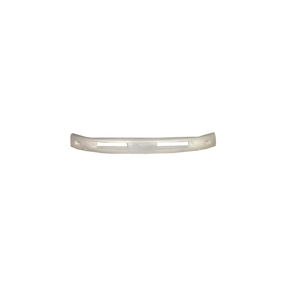 OE Replacement Chrysler/Dodge/Plymouth Front Bumper Energy Absorber (Partslink Number CH1070109)