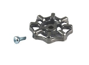 SloanControl Stop Repair Kit for 3/4'' Stop with Concealed WH by Sloan Valve
