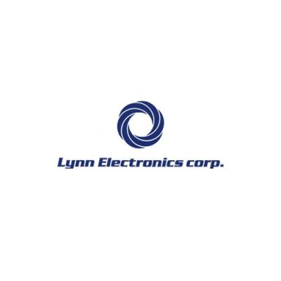 (Lynn Electronics TEC-GENDER-FF TEC Gender Bender Female/Female (TEC-GENDER-FF))