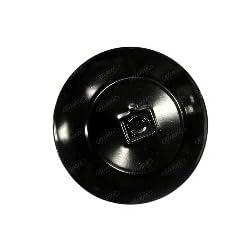 1406-5901 Radiator Cap