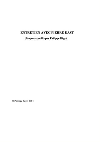 http://i-encoreadss ga/books/books-free-download-text