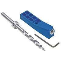 Kreg Tool: Mini Jig Kit Mkjkit 2Pk by Kreg (Image #1)