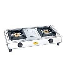 bajaj-popular-eco-stainless-steel-2-burner-gas-stove