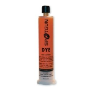 UNIV AC DYE FITS VIPER TRACER UVIEW by Generic