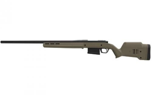 Magpul Hunter 700L Remington 700 Long Action Stock FDE