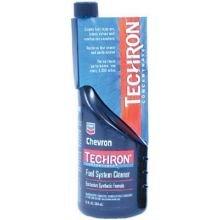 warren-distribution-chevron-techron-fuel-system-cleaner-12-ounce-6-per-case