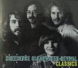 Creedence Clearwater Revival - 36 All Time Greatest Hits! (Best Post Rock Albums Of All Time)