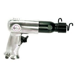 K-Tool International KTI (KTI-83275) Hammer